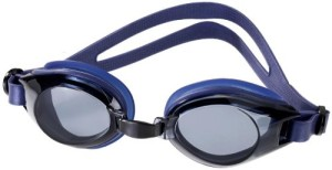Limuwa Schwimmbrille DELUXE-test